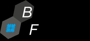 Basaltofuso